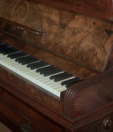 lindahl-piano-keyboard-093.jpg