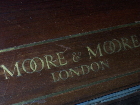 moore-piano-name-032720.jpg