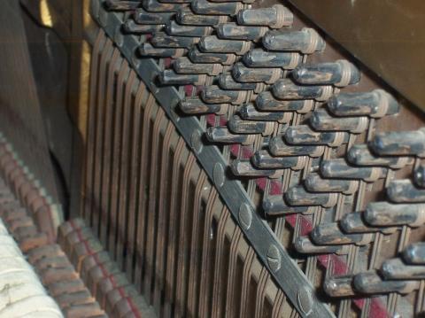 moore-piano-pins-032717.jpg
