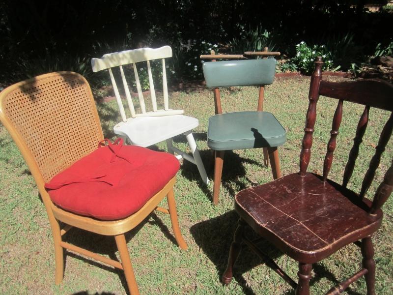 20130407.3-four-piano-chairs72.jpg